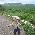 Kibbutz Merav